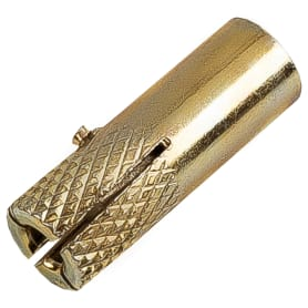 Анкер забиваемый М6 8х25 мм, 6 шт.