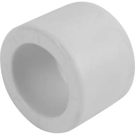 Заглушка, 20 мм, полипропилен