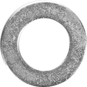 Шайба DIN 125A 20 мм, на вес