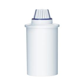 Кассета для кувшина Барьер Ультра, комплексная очистка с ультрафильтрацией