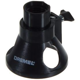 Приставка для вырезания отверстий Dremel