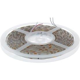 Светодиодная лента 14.4Вт/60LED/м свет холодный белый IP65