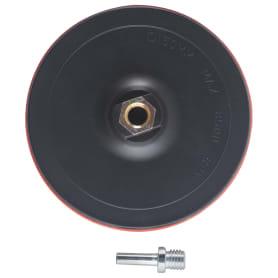 Тарелка опорная для УШМ Archimedes 150 мм