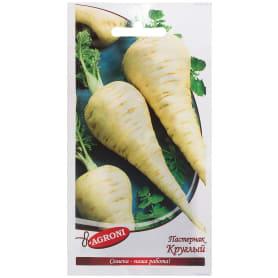 Семена Пастернак «Круглый»