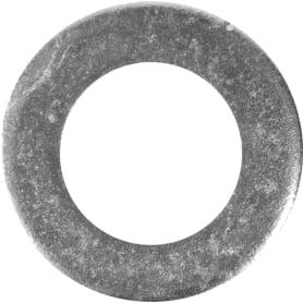 Шайба DIN 125A 14 мм, на вес