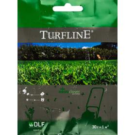 Семена газона Turfline Эко Лоун 0.03 кг