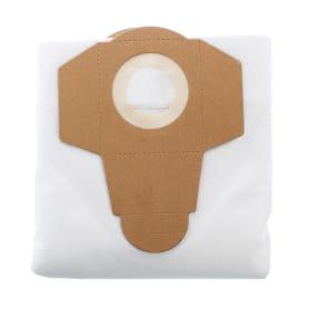 Мешки для пылесоса Dexter DXS100, 4 шт.