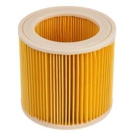 Фильтр Dexter DXC01, для пылесоса Karcher