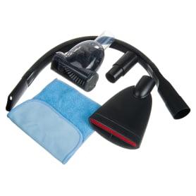 Набор для пылесоса для автомобиля Dexter DXK01