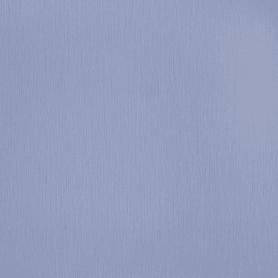 Обои виниловые Inspire Basic Rain синие 0.53 м 6119-61
