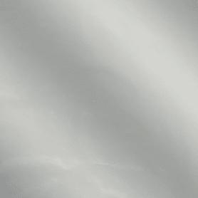 Пленка самоклеящаяся 6001, 0.45х2 м, голограф, цвет серебристый