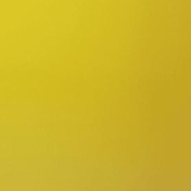 Пленка самоклеящаяся 7004В, 0.45х2 м, цвет жёлтый, глянцевый