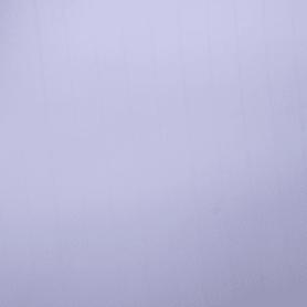 Пленка самоклеящаяся 7014В, 0.45х2 м, цвет белый, глянцевый