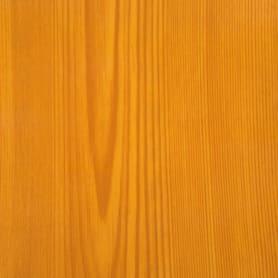 Пленка самоклеящаяся 104-0, 0.9х2 м, цвет светлый ясень