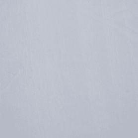 Пленка самоклеящаяся 3009-0, 0.9х2 м, цвет белое дерево