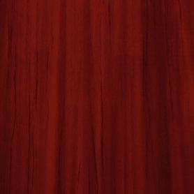 Пленка самоклеящаяся 164, 0.9х8 м, цвет красная вишня