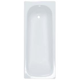 Ванна Kaldewei Form Plus сталь 170х70 см