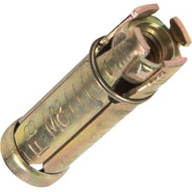 Анкер с сегментной гильзой 8х50 мм