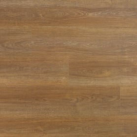 Плитка ПВХ «Flexo Verdon 24866» 4.5/0.3 мм 1.76 м²