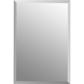 Плитка зеркальная NNLM29 прямоугольная 20х30 см