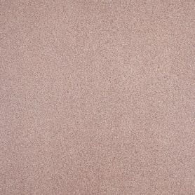 Линолеум « Сахара» 31 класс, 1.5 м