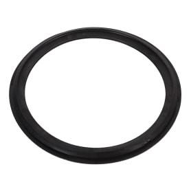 Кольцо уплотнительное 315 мм