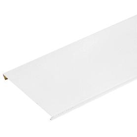 Набор реек 2.5х1.05 м цвет мозаика