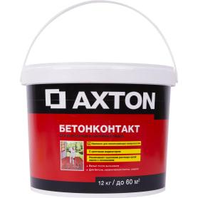 Бетонконтакт Axton, 12 кг