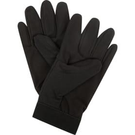 Перчатки садовые с липучкой ht-13-XL, искусственная кожа