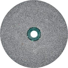 Круг точильный 63С P60, 125х16х12.7 мм