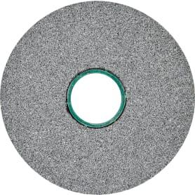 Круг точильный 63С P60, 125х16х32 мм