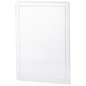 Люк ревизионный Awenta DT16 30х40 см цвет белый