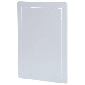 Люк ревизионный Awenta DT14 20х30 см цвет белый