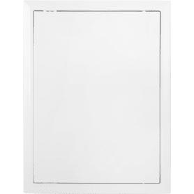 Люк ревизионный «Вентс» 30х40 см цвет белый