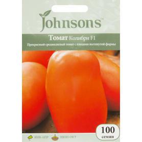 Семена Томат «Колибри» F1 100 шт.
