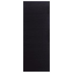 Фальшпанель для навесного шкафа «Шоколад» 35х92 см, цвет шоколад