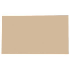 Дверь для шкафа Delinia «Капучино» 60x35 см, ЛДСП, цвет бежевый
