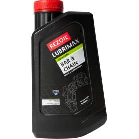 Масло Rezoil Lubrimax цепное, 0,946 л