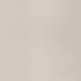 Керамогранит «Gres» Z 500 30x30 см 1.62 м2 цвет бежевый