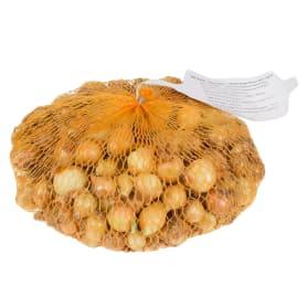 Лук-севок «Штутгартер Ризен» 14/21 упаковка 0.45 кг