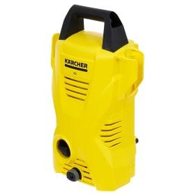 Мойка высокого давления Karcher K2 Basic, 110 бар, 360 л/ч