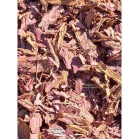 Кора сибирской лиственницы 55 л евростандарт