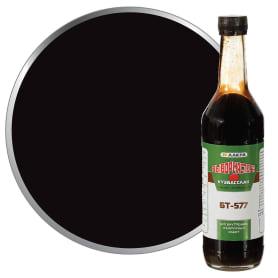 Кузбасслак Выбор Мастера БТ-577 0.5 л