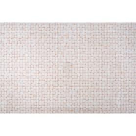 Плитка настенная Bella 30x45 см 1.35 м2 цвет бежевый