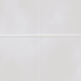 Панель ПВХ листовая 3 мм 960х485 мм Ваниль 0.47 м²