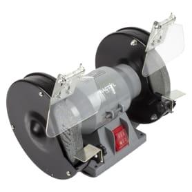 Точило Practyl MD3215M, 150 Вт, 150 мм