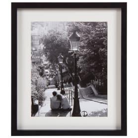 Постер в раме 33х40 см «Love» 110.001738.00