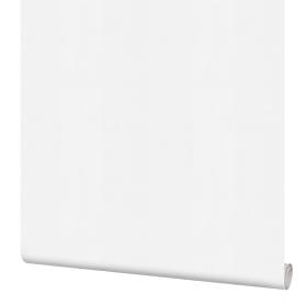Обои под покраску флизелиновые «Крупная штукатурка» 1.06 м 4422-01