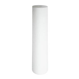Картридж механической очистки Equation BB20 для холодной воды, 5 мкм