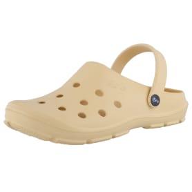 Туфли прогулочные летние размер 41